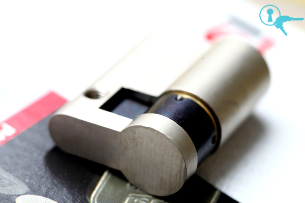 Serrurerie Marneffe - Installation-sécurisation